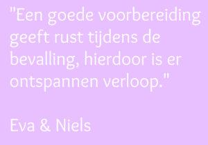PC Eva & Niels